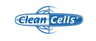 CLEAN_CELLS
