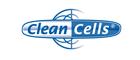 CLEAN_CELLS