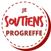 Je soutiens la fondation ProGreffe