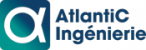 atlantiC-ingenierie