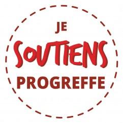 LOGOje-soutiensProGreffev2